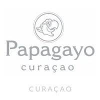 Logo Papagayo