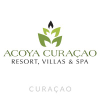 Logo ACOYA Curaçao Resort, Villas & Spa