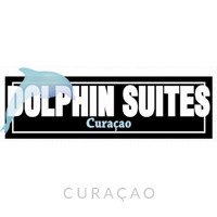 Logo Dolphin Suites
