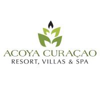 ACOYA Curaçao Resort, Villas & Spa (Curaçao)