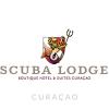 Scuba Lodge & Ocean Suites (Curaçao)