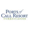 Ports of Call Resort Turks and Caicos