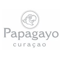 Papagayo Beach Resort (Curaçao)