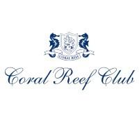 Coral Reef Club
