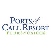 Ports of Call Resort