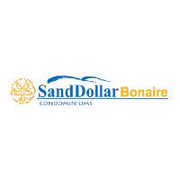 Sand Dollar Bonaire