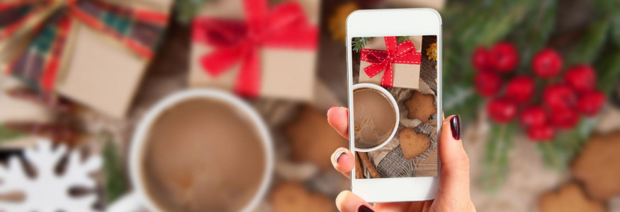 How To Create Engaging Holiday Content For Your Hotel
