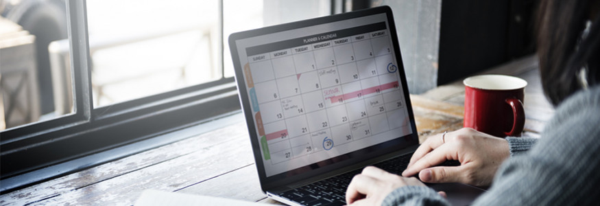 Everything You Need to Know About Content Calendars