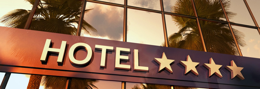 How to Keep Your Hotel's Brand Consistency At A High Quality